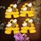 Bee Thankful!
