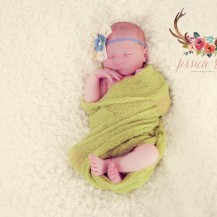 Beginner Newborn Photography, see photography