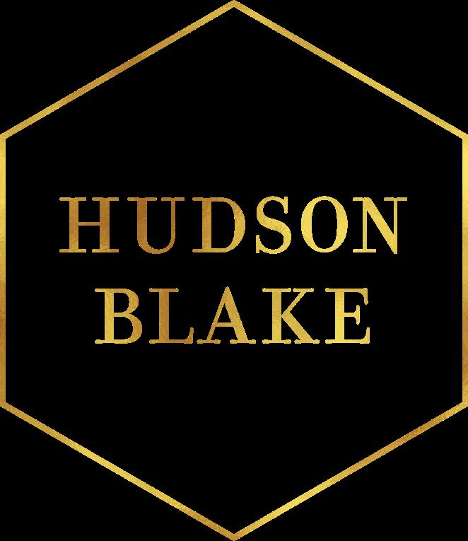 1144610849-Hudson-Blake-gold.png